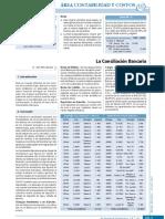 auditoria tributaria peru.pdf