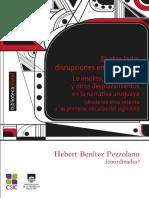 benitez_pezzolano_el_otro_lado_disrupciones_en_la_mimesis_fhce