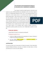 HÁBITO LECTOR DE LOS ESTUDIANTES DE  LENGUA Y LITERATURA.docx