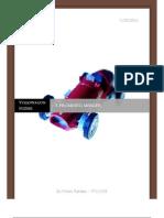 FT11159_RitamPandey_VWSuzuki_Merger