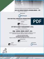 MaxiRendaFiiProspectoDefinitivo.pdf