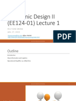 EE124 Lecture 1 Introduction and Operational Amplifier Jan 27 Spring 2020.pdf