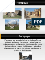 Trabajo (Pompeya)
