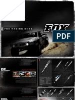foxrs-offroad-catalog-1109