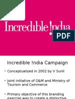 19844350-Incredible-India
