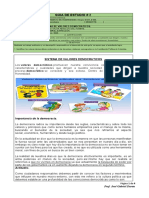 GUIA DE ESTUDIO # 2 (CONSTRUCCIÓN DE CIUDADANÍA)..docx