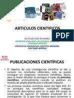 5 ARTICULOS CIENTIFICOS - Dr. Loza.pdf