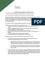 Carlos J Osorio - Clase 1 caso practico