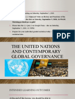 The United Nations - final-1 (1)