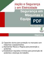 SLIDES - NR-12.pdf