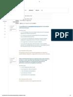 V1 CIDA COM NOTA.pdf