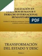 Presentación_DESC