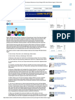 Contoh Percakapan Wawancara Kerja Sebagai HRD dalam Bahasa Inggris _ Sederet.com.pdf