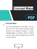 English_10-_Lesson_1_Concept_Maps.pdf