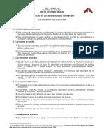 27Doctrinas-Cuestionario