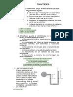 Respostas Hidráulica.pdf