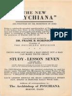 1946__robinson___new_psychiana_lesson_7