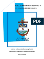 Cartilla Manipuladores de Alimentos ARC.pdf