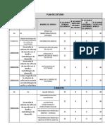PLAN-DE-ESTUDIO-DE-SISTEMAS-2019.pdf