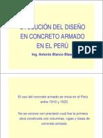 Evolucion-del-Diseno-de-Concreto-Armado-en-el-Peru-Antonio-Blanco