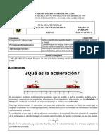 GRADO5-10°-FISICA-P-IV
