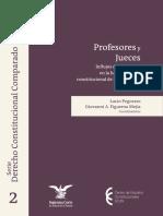 Profesores y Jueces_SCJN.pdf
