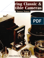 Restoring.Classic.and.Collectible.Cameras