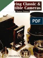 Nikon D5100 Das Buch Zur Kamera Pdf
