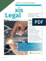 Praxis Legal 48