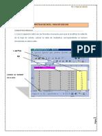 PRÁCTICAS DE EXCEL.pdf