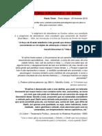 160225031317RELATORIO_KRUSHCHEV.pdf