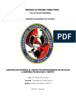 Ejemplo_Auditoria_DanielCruzCanaza