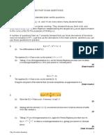 fp1-numerical-pastq.pdf