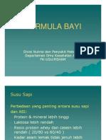 mk_giz_slide_formula_bayi