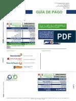 [Qurii] 2020-06-24-GuiaDePago (2)