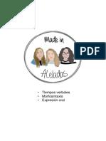 TAJERTAS TIEMPOS VERBALES.pdf