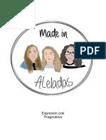 tarjetas para hablar y actuar EI.pdf