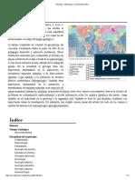 Geología - Wikipedia, la enciclopedia libre.pdf