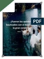 bautismo-de-los-apostoles