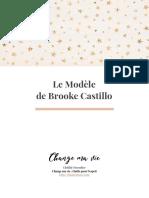 Change_ma_vie_Modele_de_Brooke.pdf
