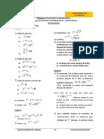 395650967-S13-HT-Ecuaciones-Exponenciales-y-Logaritmicas.docx