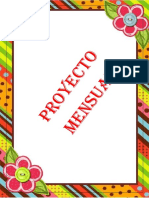FICHA PEDAGÓGICA FISICA (1).pdf