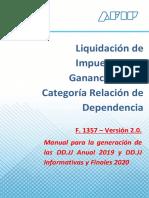 12.-Manual-F.1357-V.2.0.A2019-y-Final_e_Info_2020.pdf