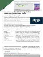 BIOMASS ECUADOR.pdf