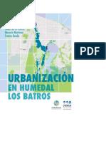 Libro-Urbanización-Humedal-Los-Batros
