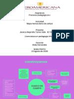 mapa mentak diario de campo.pdf