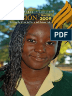 Informe_Misionero_Mundial_Segundo_Trimestre_2009