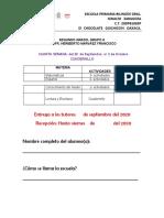 CUARTA SEMANA.pdf
