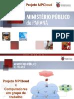 MPCloud_LONDRINA_v3.pdf