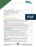 Diego-Simeone-Defending-Tactics-Contents.pdf